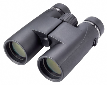 Opticron Adventurer II WP 8X42  Roof Prism Binoculars
